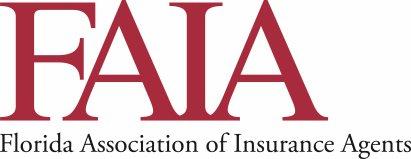 Insurance Wholesalers Faia
