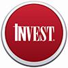 Invest_gif
